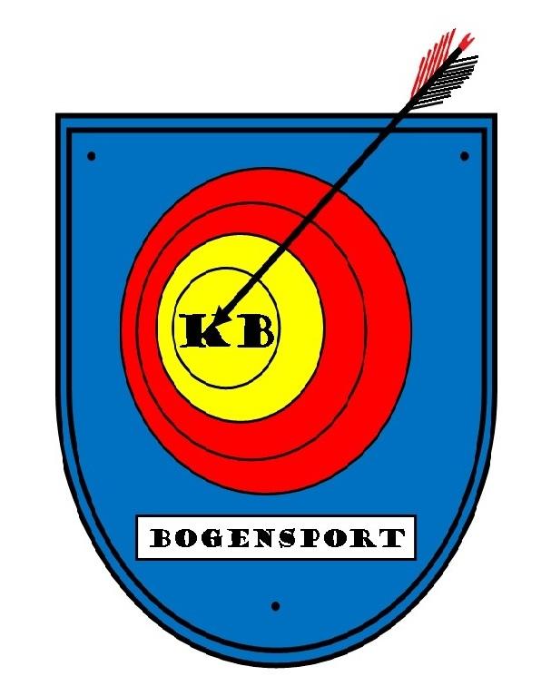 KB-Bogensport-Logo